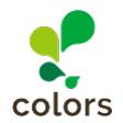介護カラーズ(介護colors)logo-square